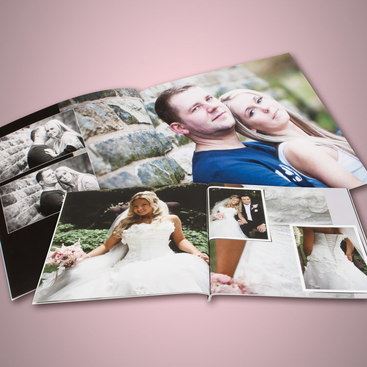 Soft-Cover-Photo-Book-750-3
